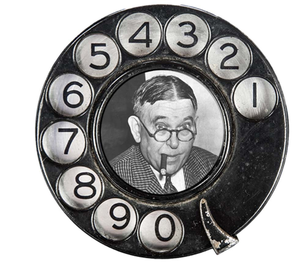 Updating Mencken – The More Things Change, The More They Remain The Same